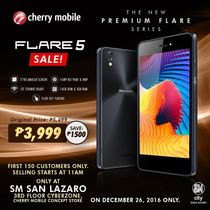 cherry-mobile-flare-5-flashsale-sanlazaro