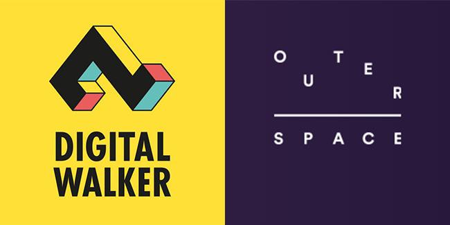 digital-walker-outer-space