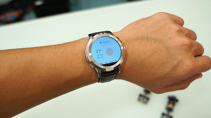fossil-q-founder-review-philippines-10