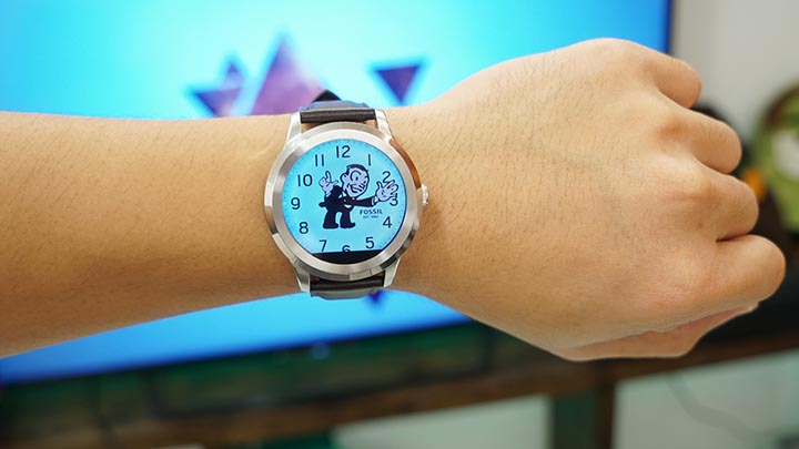 fossil-q-founder-review-philippines-9