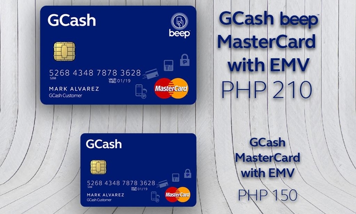 gcash-emv