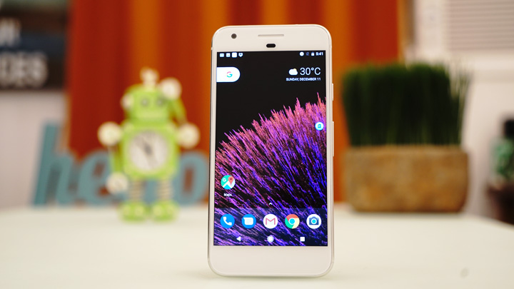 google-pixel-review-philippines