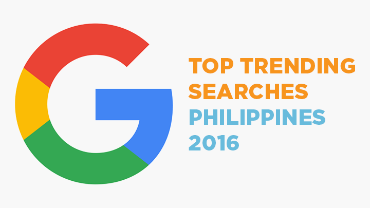 google-top-search-philippines-2016-new