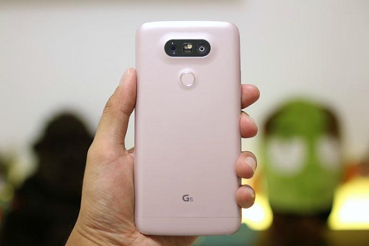 lg-g5-full_71