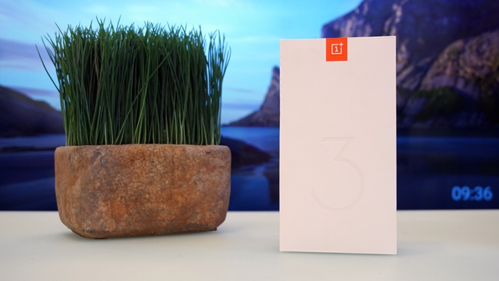 oneplus-3t-review-philippines-01