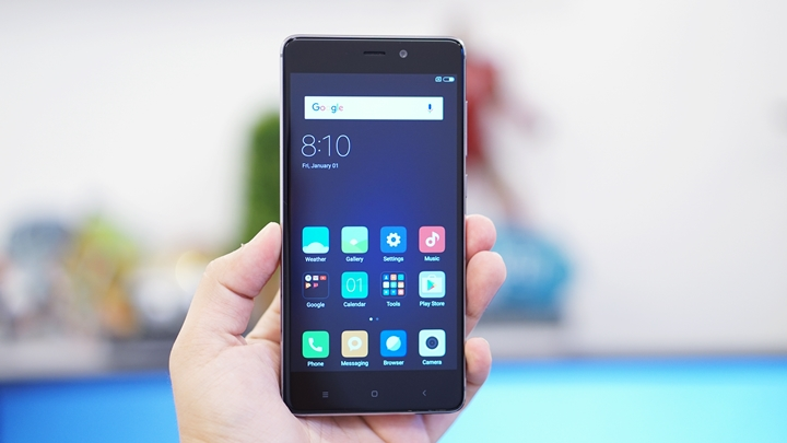redmi-4-prime-review-03