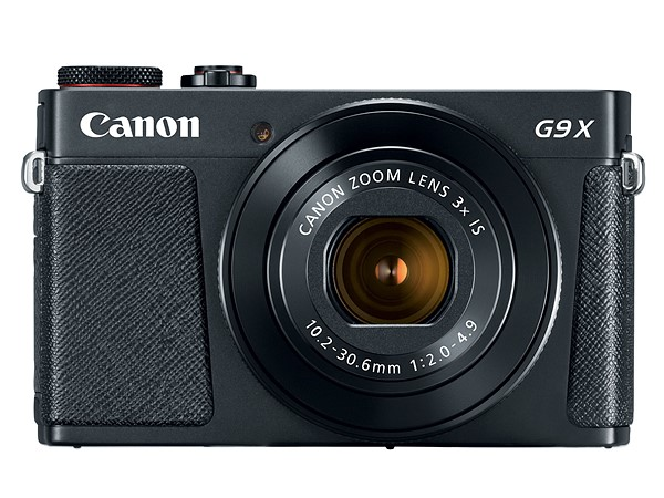 canon-g9x-ii-01