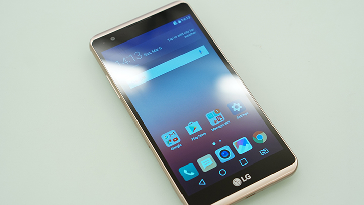 lg-x-power-review-philippines-10