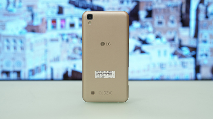 lg-x-power-review-philippines-9