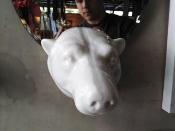 nokia-6-camera-sample-philippines-closeup-03