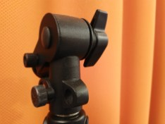 nokia-6-camera-sample-philippines-closeup-07
