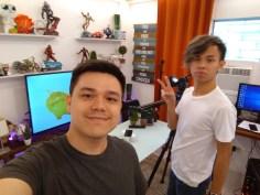 nokia-6-camera-sample-philippines-front-04
