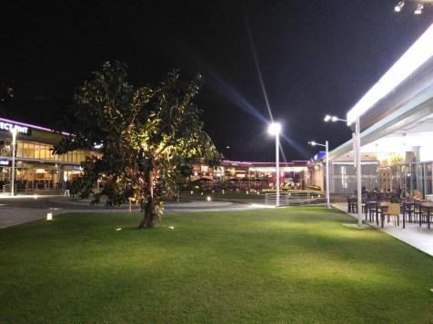 nokia-6-camera-sample-philippines-night-01