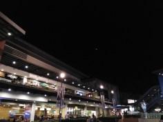 nokia-6-camera-sample-philippines-night-06