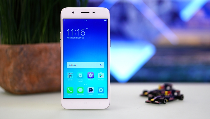 Since it's priced lower, it misses some of the features like a fingerprint  scanner and a high-resolution front camera. The A39 is also the successor  to the ...