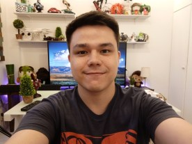 oppo-a39-selfie-camera-sample-02