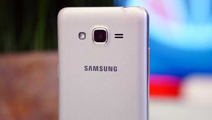 Samsung Galaxy J2 Prime Review - YugaTech   Philippines Tech