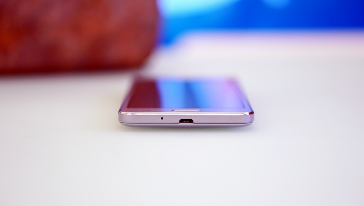 Samsung J2 Flash File 2018