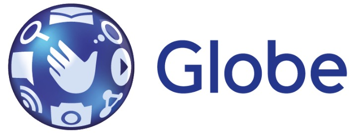 Globe intros new GoWATCH service - YugaTech | Philippines Tech News