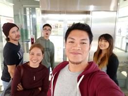 vivo-v5-lite-review-philippines-camera-10