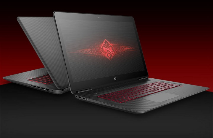 HP Omen 15 with GTX 1050 Ti now available in PH - YugaTech
