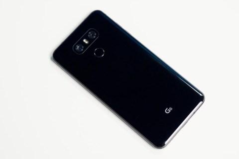 lg-g6-mini-5