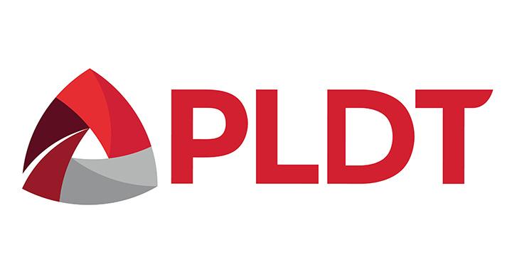 PLDT: slow internet caused by cut fiber optic cables - YugaTech