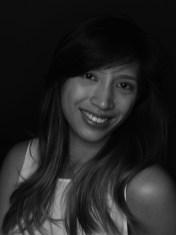 fujifilm-gfx-50s-review-philippines-sample-22