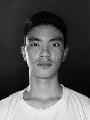fujifilm-gfx-50s-review-philippines-sample-26