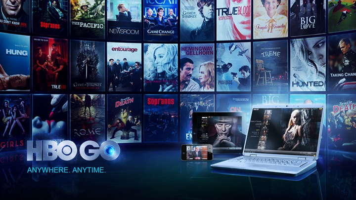 Legitimate Streaming and VOD Services in PH - YugaTech | Philippines