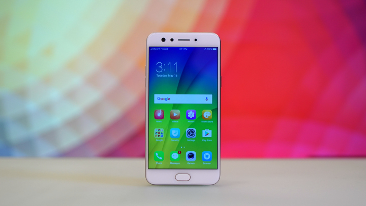 You may also want to read our OPPO F3 Plus review here, before proceeding.