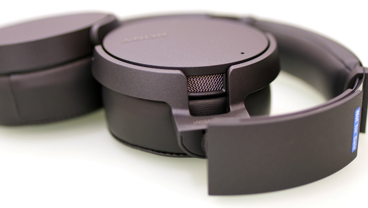 Sony MDR-XB950N1 Wireless Headphones Quick Review - YugaTech