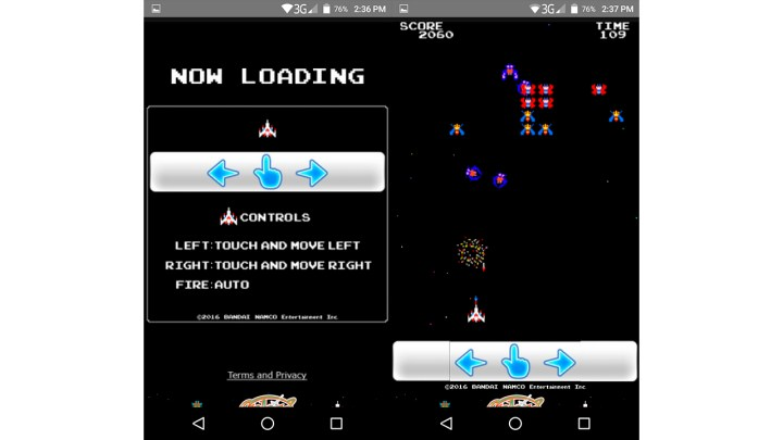 5 Classic Games You Can Play on Facebook Messenger