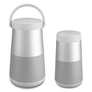 bose-soundlink-revolve-gray