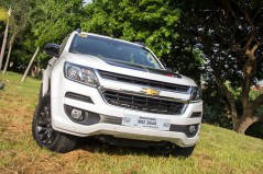 chevrolet-trailblazer-review-philippines-3
