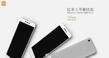 xiaomi-redmi5-leaked (4)