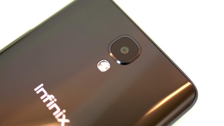 Infinix Note 4 Review - YugaTech | Philippines Tech News & Reviews