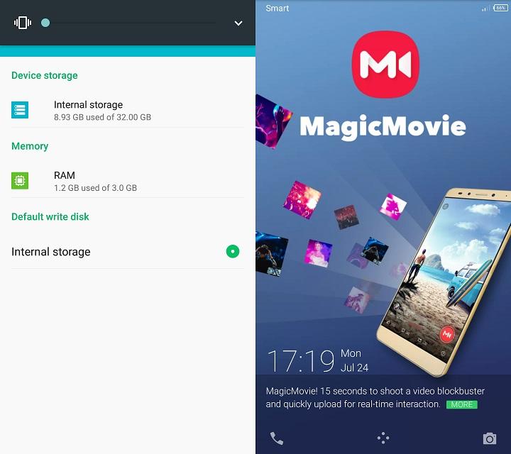 Infinix Note 4 Review - YugaTech | Philippines Tech News
