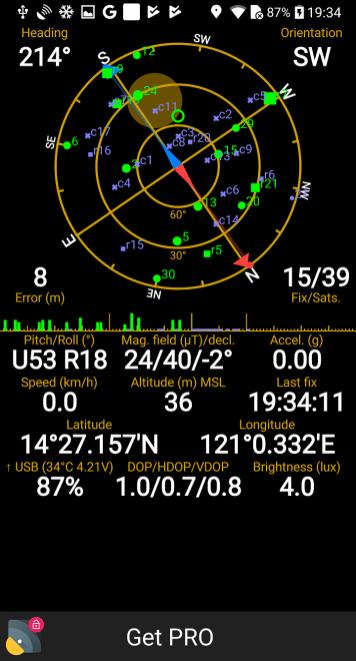 lg g6+ screenshot (9)