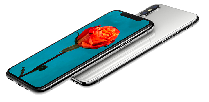 iphone x price. the iphone x is first to sport what apple calls face id. with help of a11 bionic\u0027s neural engine and front camera\u0027s truedepth iphone price