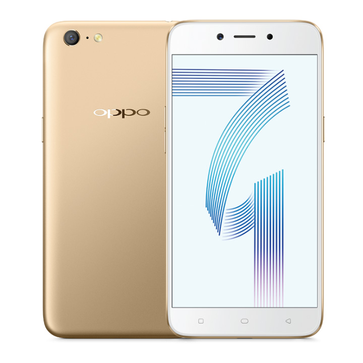 Image result for oppo a71