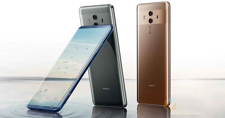huawei 10 pro price. huawei mate 10 pro now official price e