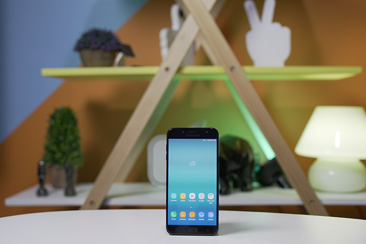 Samsung Galaxy J7+ Review - YugaTech   Philippines Tech News