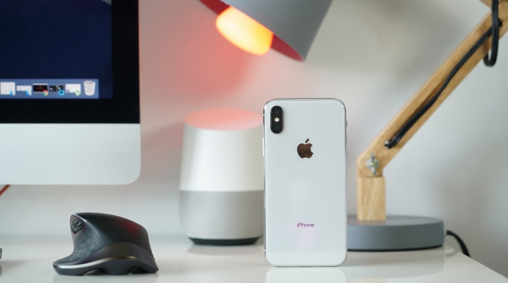 Apple iPhone X Review - YugaTech | Philippines Tech News & Reviews
