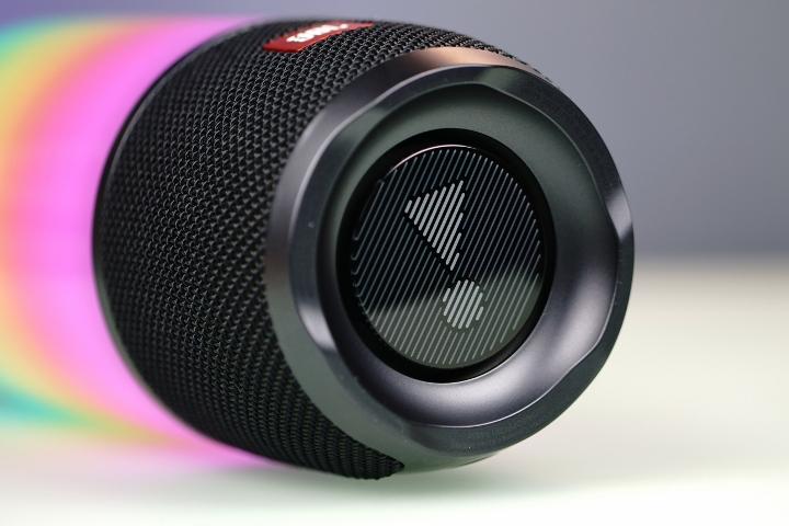 JBL Pulse 3 Review - YugaTech | Philippines Tech News & Reviews
