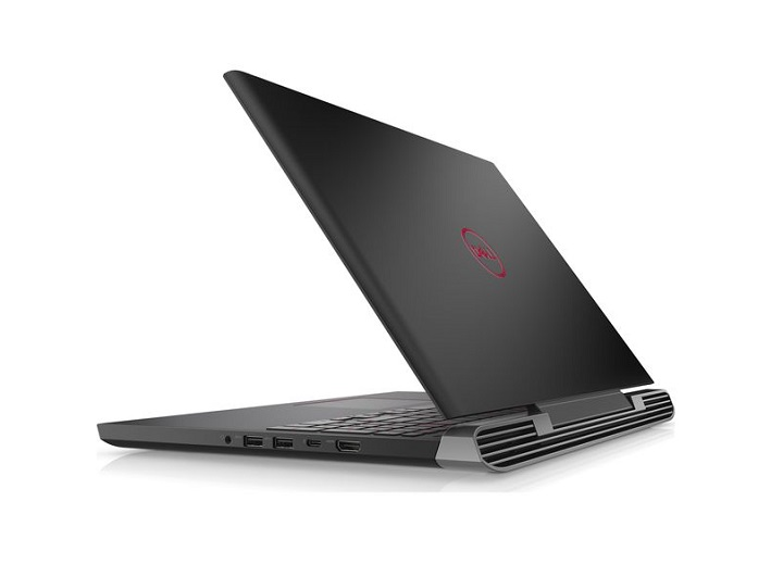 Dell's new Inspiron 13 and 15 laptops now in the Philippines