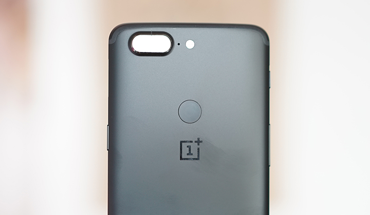 OnePlus 5T unable to stream HD on Netflix and other video services