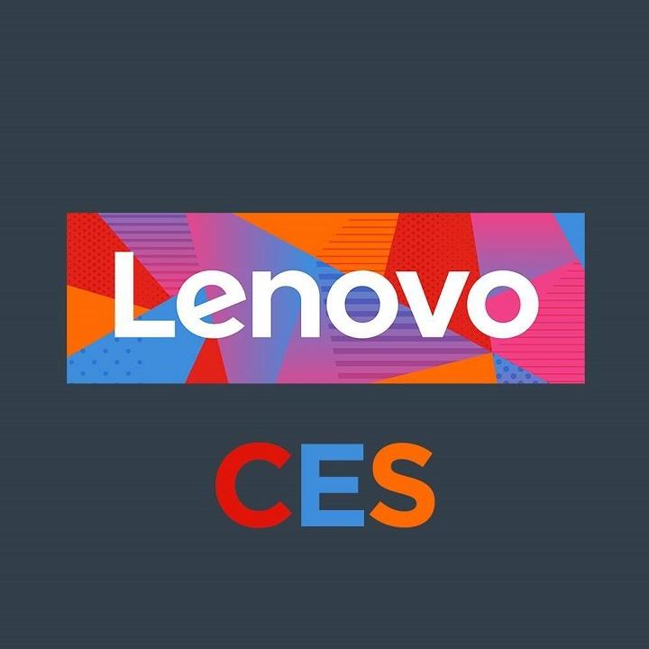Lenovo bolsters their ThinkPad portfolio for 2018 - YugaTech