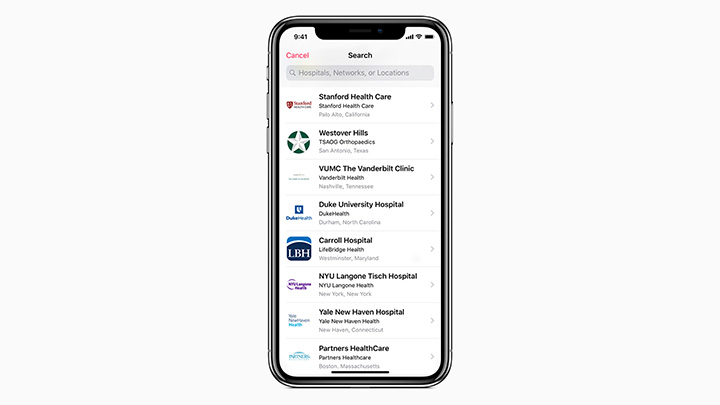 Apple releases iOS 11 3 - YugaTech | Philippines Tech News & Reviews
