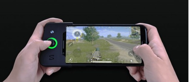 Are gaming smartphones really necessary? - YugaTech | Philippines